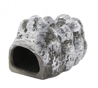 Exo-Terra WET ROCK - jaskinia utrzymująca wilgotność