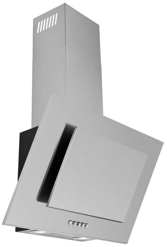 Okap kominowy NTI 60 cm CIARKO