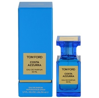 Tom Ford Costa Azzurra Unisex woda perfumowana - 50ml Do każdego zamówienia upominek gratis.