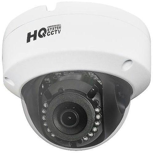 Kamera IP 2Mpx HQ-MP2028GBD-IR 2.8mm HQVISION