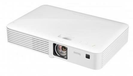 Projektor BenQ CH100 + UCHWYT i KABEL HDMI GRATIS !!! MOŻLIWOŚĆ NEGOCJACJI  Odbiór Salon WA-WA lub Kurier 24H. Zadzwoń i Zamów: 888-111-321 !!!
