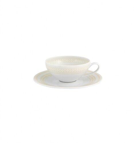Filiżanka do herbaty Ivory Vista Alegre