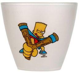 Berghoff Simpsons Trinkbecherset 2-częściowy 8 x 7 cm