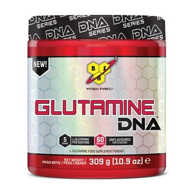 Glutamine DNA 309g