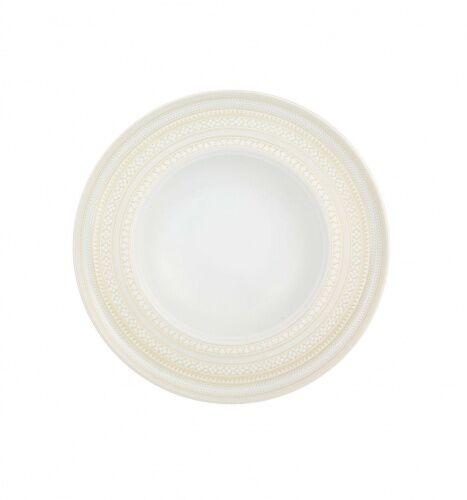 Talerz do zupy Ivory Vista Alegre
