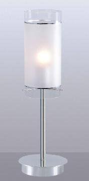 RABAT DO MINUS 15% Italux Lampka stołowa Vigo MTM1560/1 -