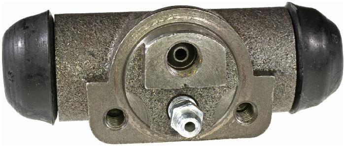 Cylinderek hamulcowy 4164