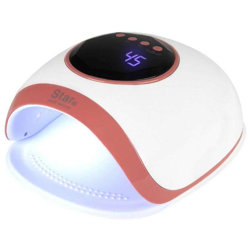 LAMPA UV LED STAR 4S 54W