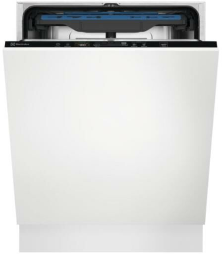 Electrolux EEM48321L - Kup na Raty - RRSO 0%