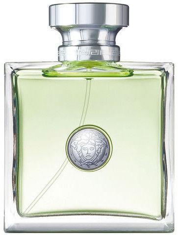 Versace Versense - damska EDT 100 ml