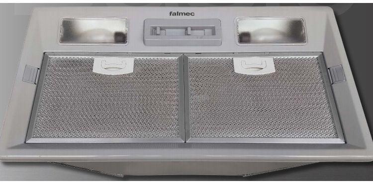Okap do zabudowy FALMEC Basic 70 400 m3/h - Największy wybór - 28 dni na zwrot - Pomoc: +48 13 49 27 557
