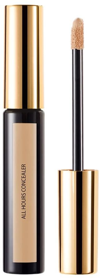 Yves Saint Laurent Encre de Peau All Hours Concealer korektor kryjący odcień 2 Ivory 5 ml