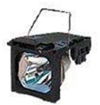 Toshiba TLP-LMT50 Oryginalna lampa wymienna do TDP-MT500