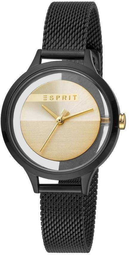Zegarek Esprit ES1L088M0045 100% ORYGINAŁ WYSYŁKA 0zł (DPD INPOST) GWARANCJA POLECANY ZAKUP W TYM SKLEPIE