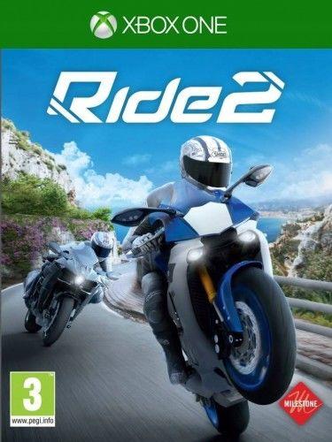 Ride 2 XOne