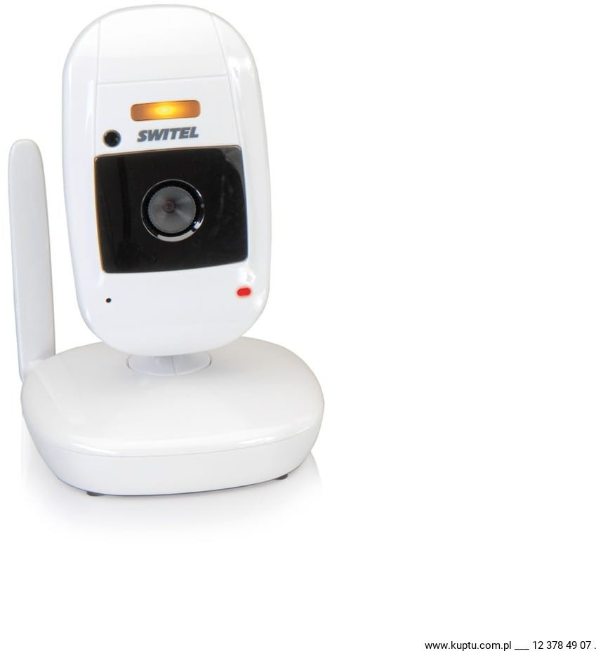 SWITEL BCF 986 dodatkowa kamera