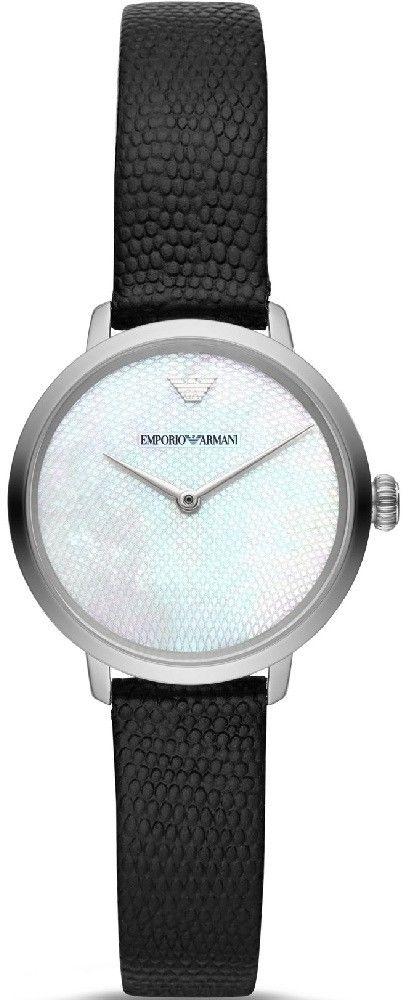 Zegarek Emporio Armani AR11159 - CENA DO NEGOCJACJI - DOSTAWA DHL GRATIS, KUPUJ BEZ RYZYKA - 100 dni na zwrot, możliwość wygrawerowania dowolnego tekstu.