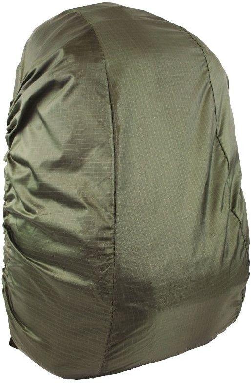 Highlander Pokrowiec Przeciwdeszczowy na Plecak 20-30L Olive
