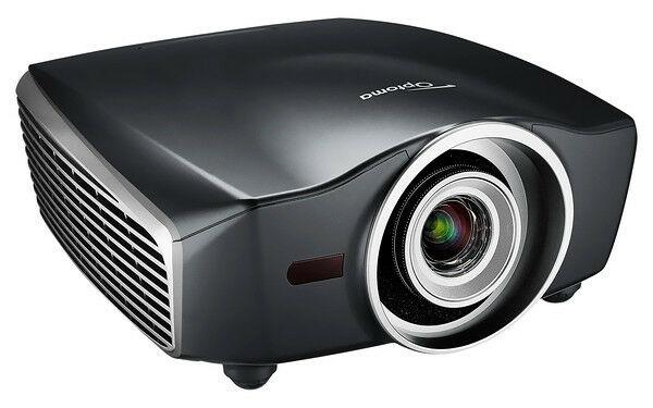Projektor Optoma HD90+ UCHWYTorazKABEL HDMI GRATIS !!! MOŻLIWOŚĆ NEGOCJACJI  Odbiór Salon WA-WA lub Kurier 24H. Zadzwoń i Zamów: 888-111-321 !!!