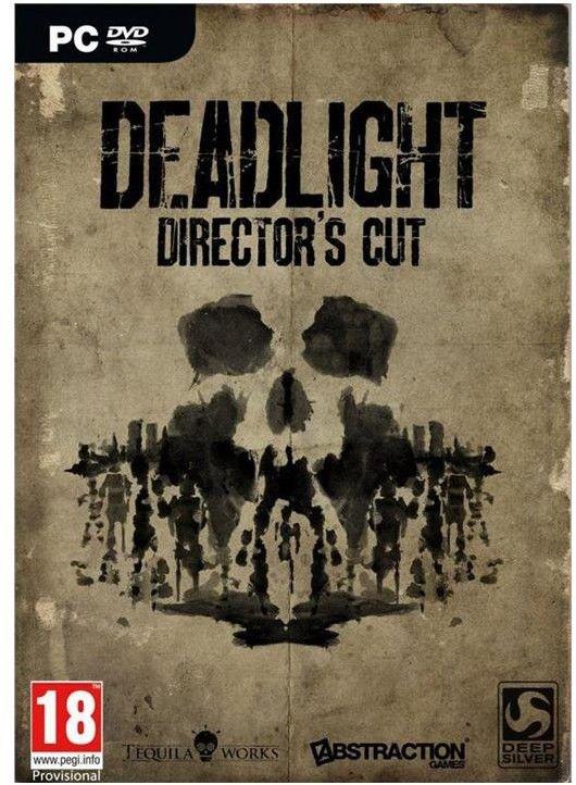 Deadlight - Director''s Cut (PC)