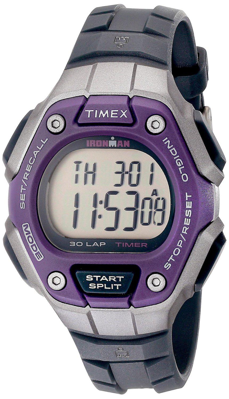 Timex TW5K89500 > Wysyłka tego samego dnia Grawer 0zł Darmowa dostawa Kurierem/Inpost Darmowy zwrot przez 100 DNI
