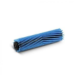 Szczotka walcowa do czyszczenia dywanów, niebieska, 400 mm Kärcher NEGOCJUJ CENĘ! => 794037600, SZKOLENIA, DOSTAWA OD RĘKI!