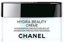 Chanel Hydra Beauty upiększający krem nawilżający do skóry normalnej i suchej 50 g + do każdego zamówienia upominek.