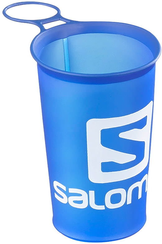 Miękki kubek Salomon Soft Cup Speed 150 ml