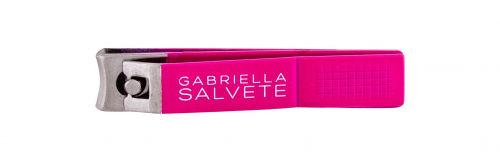 Gabriella Salvete TOOLS Nail Nipper cążki do paznokci 1 szt dla kobiet