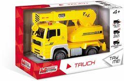 Mondo Motors Friction Trucks, 30 cm