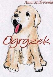 Ogryzek - Ebook.