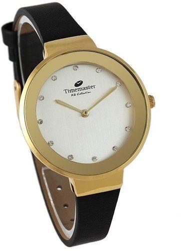 Timemaster 206-01B - Szybka i bezpieczna dostawa Gratis