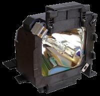 Lampa do EPSON PowerLite 800 - oryginalna lampa z modułem