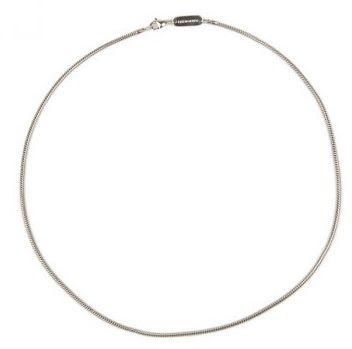 łańcuszek/linka magnetyczny 961-1 magnetoterapia dzięki magnesom neodymowym