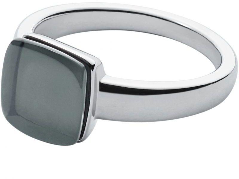 Biżuteria damska Skagen Jewellery Sea Glass Ring SKJ0871040508