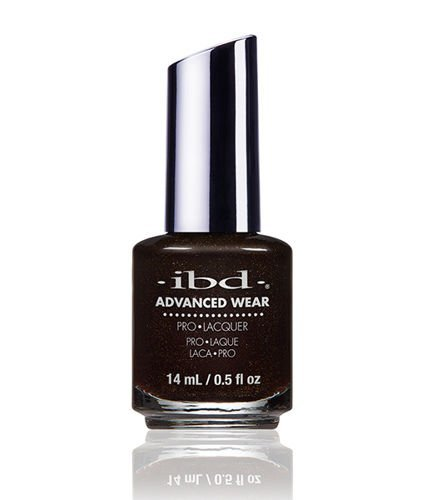 IBD Advanced Wear Color Dolomite - 14ml