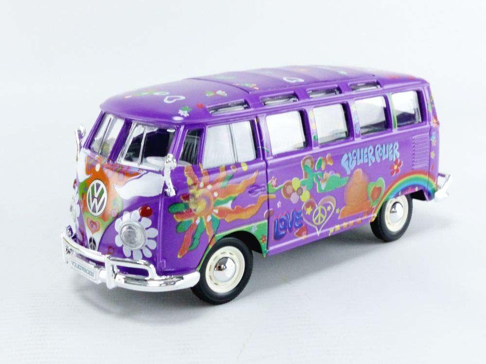 Maisto 32301P miniaturowe auto z kolekcji