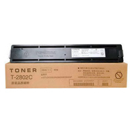 Oryginał Toner Toshiba do e-Studio 2802 czarny black