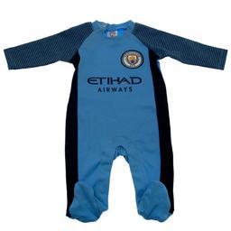 Manchester City - pajac 80 cm