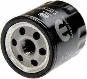 Filtr oleju 4105409AC