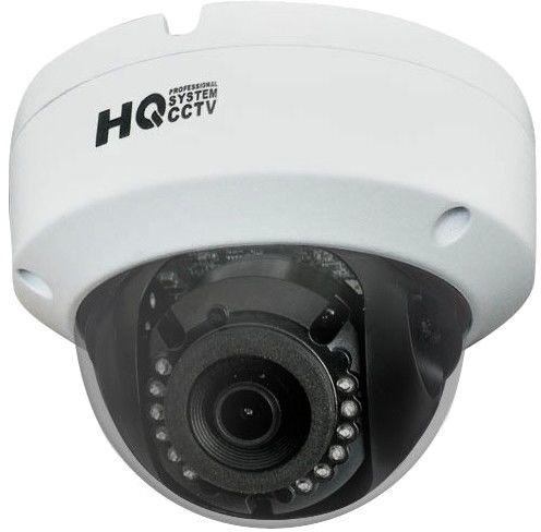 Kamera IP 2Mpx HQ-MP2028KBD-IR 2.8mm HQVISION