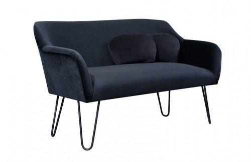 Sofa PLUM nr 3 - french velvet