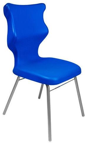 Dobre krzesło Classic (rozmiary 1-6)