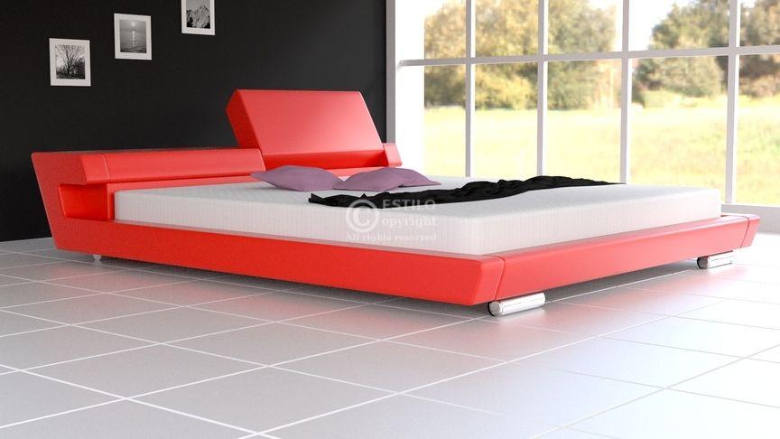 Łóżko do sypialni Diamond, 180x200