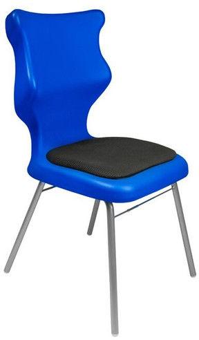Dobre krzesło Classic Soft (rozmiary 1-6)