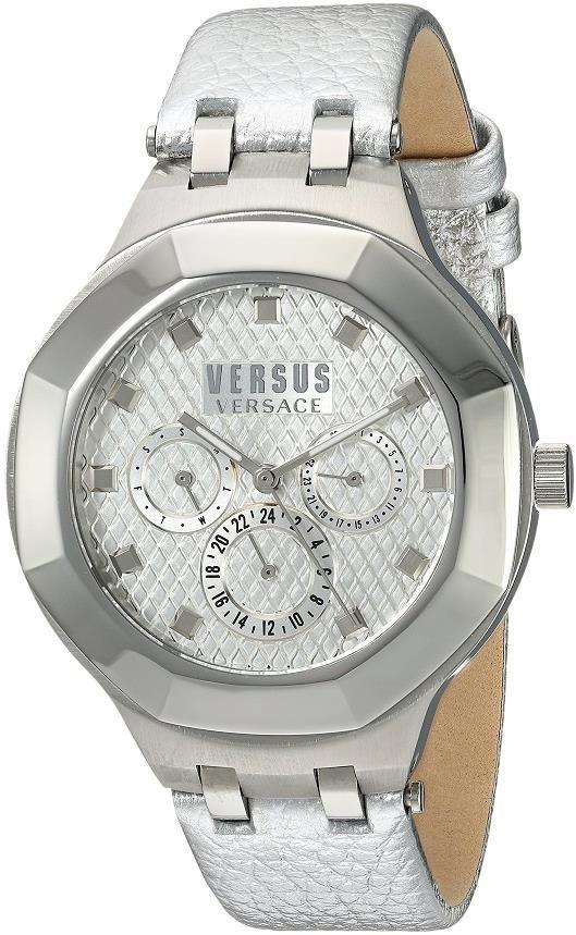 Zegarek Versus Versace VSP360117 GWARANCJA 100% ORYGINAŁ WYSYŁKA 0zł (DPD INPOST) POLECANY SKLEP RABAT -5% SPRAWDŹ W SKLEPIE
