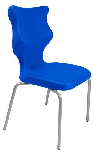 Dobre krzesło Spider (rozmiary 1-6)