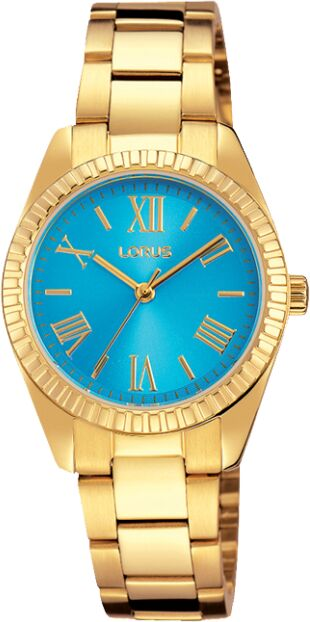 Zegarek LORUS RG234KX9