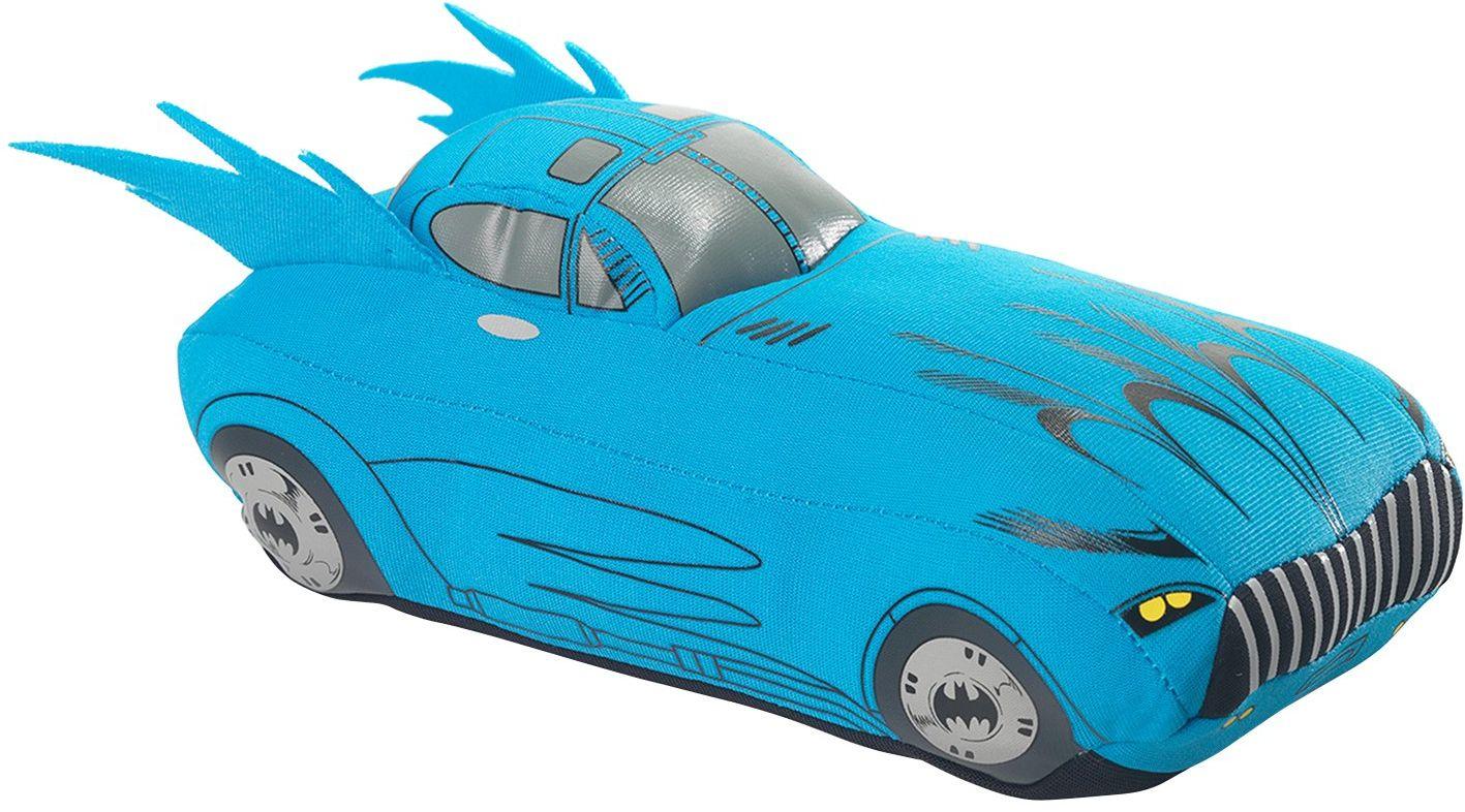 Joy Toy 920001 Batman pluszowe zwierzątko