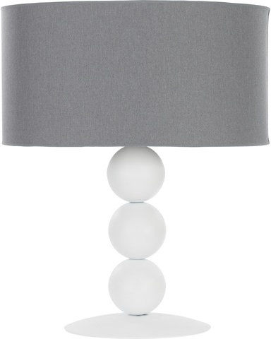 EDITH S 6331 LAMPKA